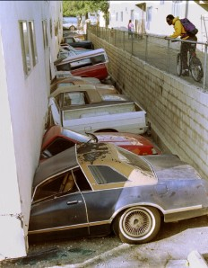 371508-northridge-earthquake-1994