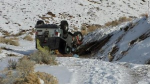 131210193404-nevada-family-jeep-story-top