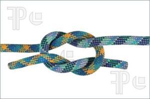 Granny-Knot-679439