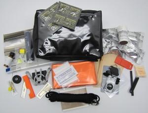 SOLKOA-PSK-2-300x231