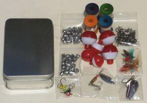 kit ebay