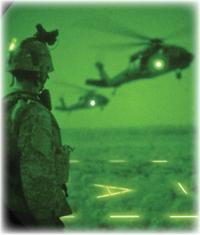 chemlights_military_landing_200