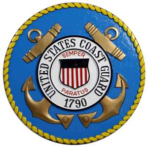 coast_guard_seal