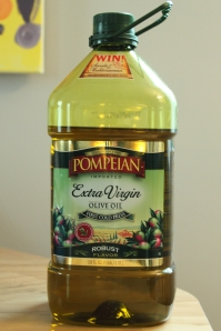 2013-olive-oil918