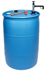 costco_water_barrel_package