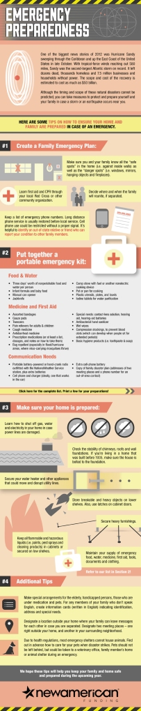 Emergency-Preparedness-Infographic