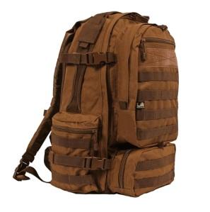 Operator Backpack