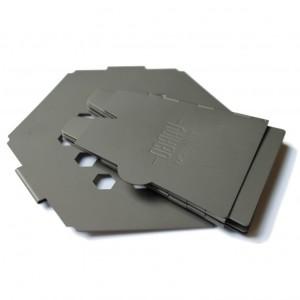 hexagon_stove_folded