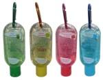 moisturizing-hand-sanitizer